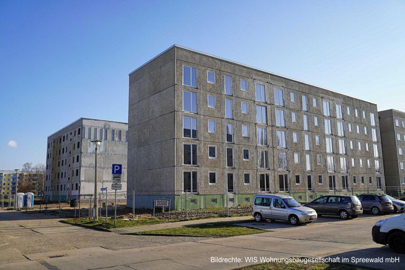 WIS im Spreewald investiert 2020 fast 14 Millionen Euro