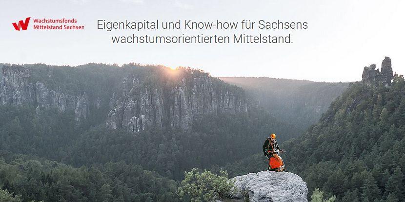 Wachstumsfonds Mittelstand Sachsen IIIhttps://www.lausitz-branchen.de/medienarchiv/cms/upload/2020/01/Wachstumsfonds_Mittelstand_Sachsen.jpg