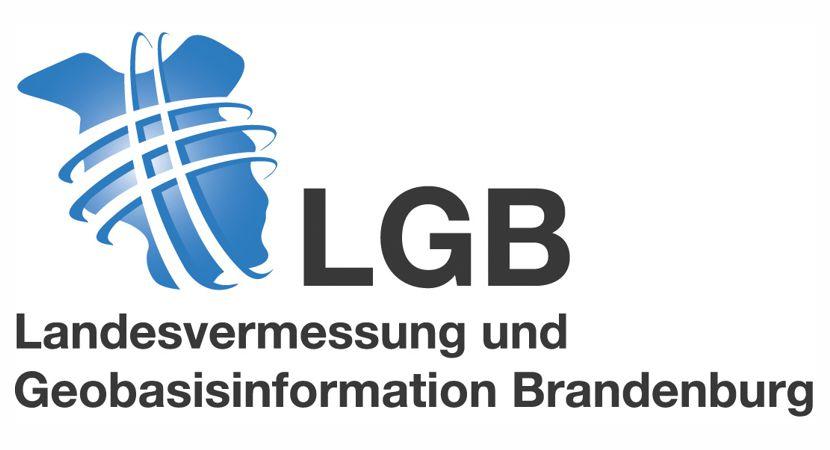 https://www.lausitz-branchen.de/medienarchiv/cms/upload/2020/01/geobasisdaten_brandenburg.jpg