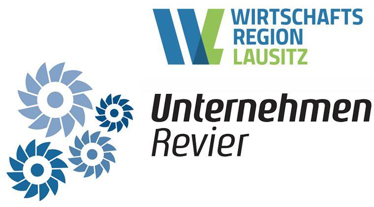 Wirtschaftsregion Lausitz startet 3. Ideen- und Projektwettbewerb