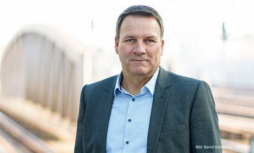 https://www.lausitz-branchen.de/medienarchiv/cms/upload/2020/02/Bernd_Schniering_Geschaeftsfuehrer_ODEG.jpg