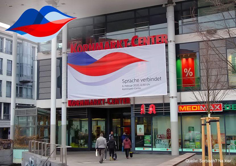Imagekampagne: Sorbisch? Na klar.https://www.lausitz-branchen.de/medienarchiv/cms/upload/2020/02/Imagekampagne_Sorbisch_Naklar.jpg