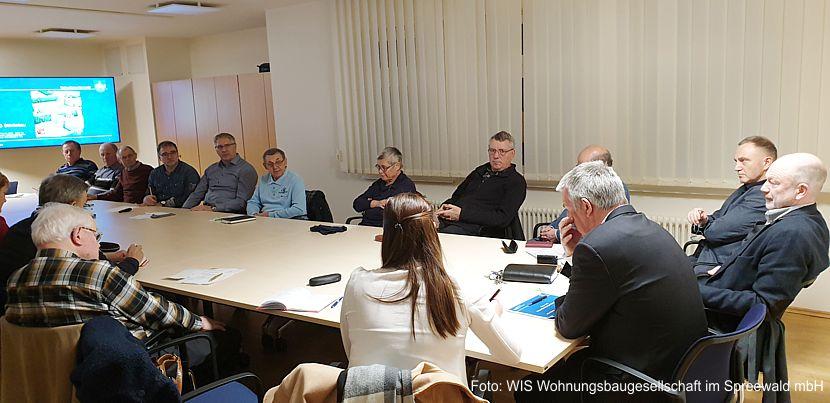 Lübbenau rüstet sich für Energiewendehttps://www.lausitz-branchen.de/medienarchiv/cms/upload/2020/02/Luebbenau_Reallabor_Lausitz.jpg