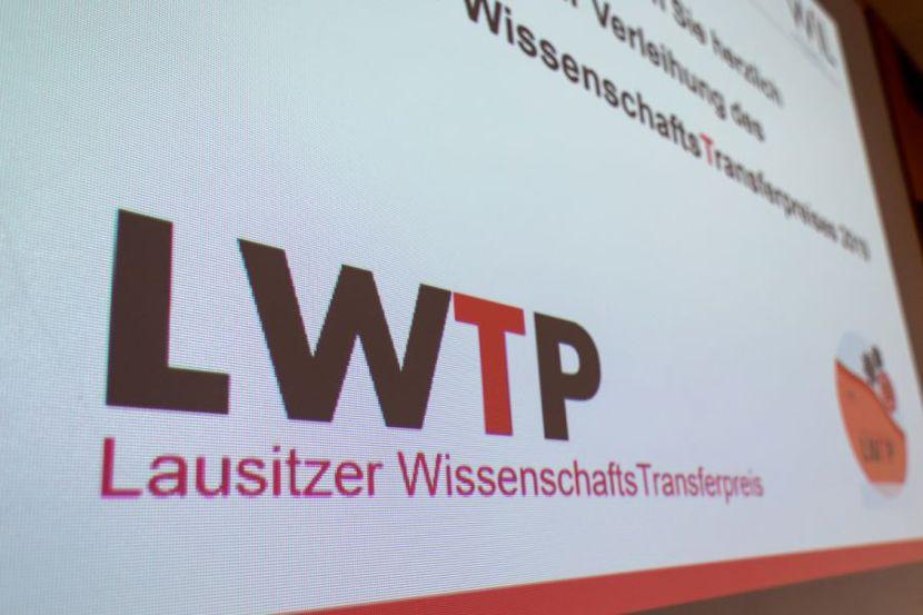 Preisträger LWTP 2020 stehen fest
