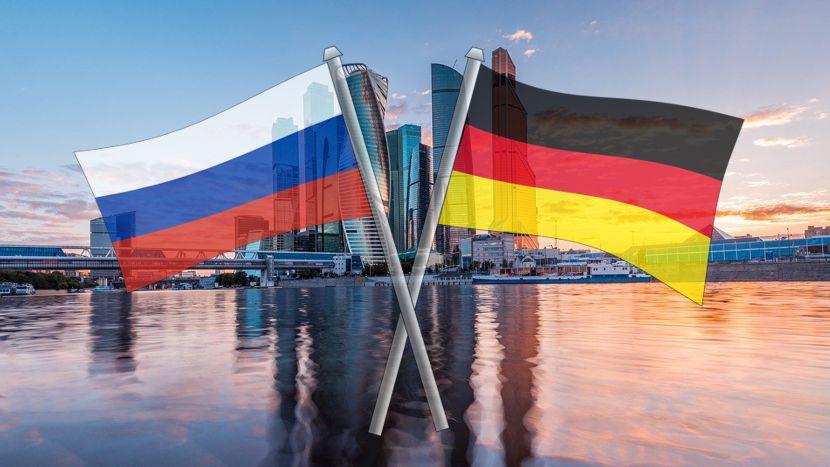 IHK Cottbus eröffnet Kontaktbüro in Moskau