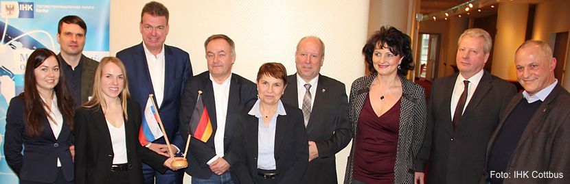 https://www.lausitz-branchen.de/medienarchiv/cms/upload/2020/02/Russian_Desk_IHK_Buero_Moskau.jpg