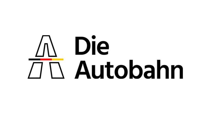 Autobahn GmbH: Von der Ostsee bis zur Cottbuser Ostsee