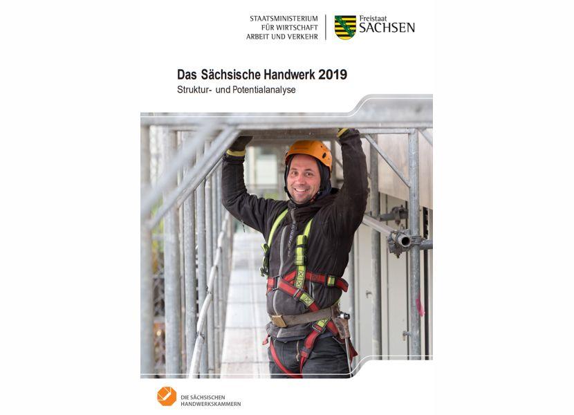 Größte Handwerksuntersuchung startet in Sachsenhttps://www.lausitz-branchen.de/medienarchiv/cms/upload/2020/02/handwerk_sachsen_analyse.jpg