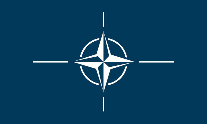 US Defender Europe 2020 in der Oberlausitzhttps://www.lausitz-branchen.de/medienarchiv/cms/upload/2020/02/nato_uebung_oberlausitz.jpg