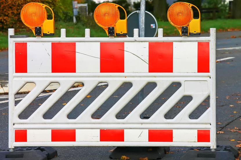 Vollsperrung Kreisstraße 6206 Elsterwerda/Kotschkahttps://www.lausitz-branchen.de/medienarchiv/cms/upload/2020/02/vollsperrung__6206_Elsterwerda.jpg