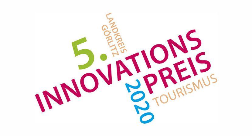 Innovationspreises Toursimus des Landkreises Görlitz verliehen