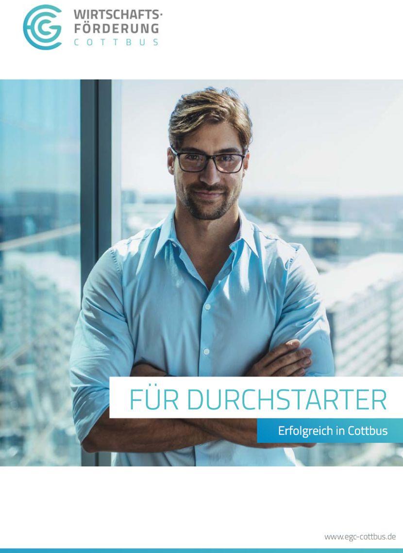 https://www.lausitz-branchen.de/medienarchiv/cms/upload/2020/03/Standortbroschuere_Cottbus.jpg