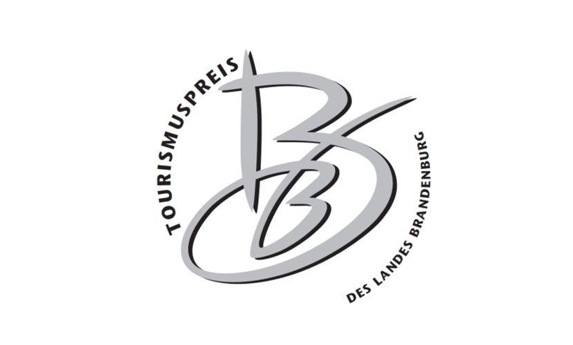 Tourismuspreis Land Brandenburg 2020 - Jetzt bewerben!