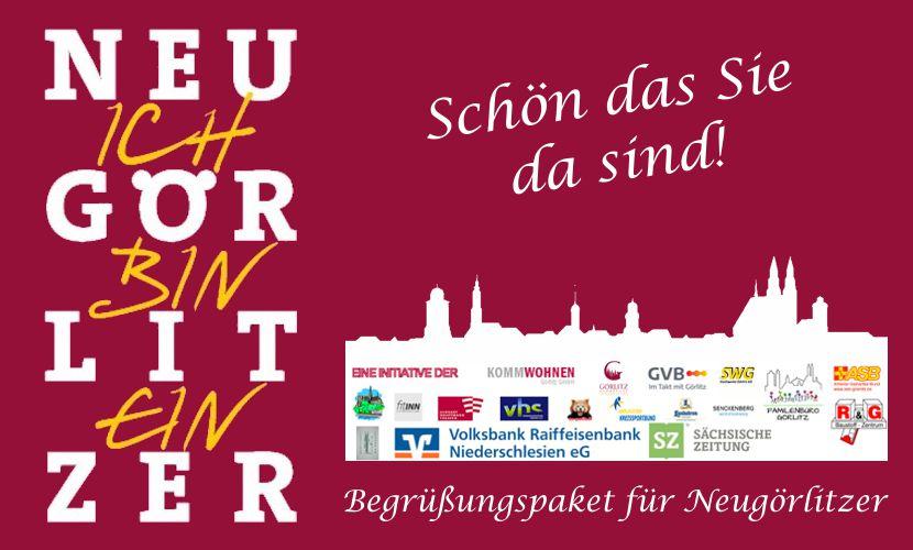 https://www.lausitz-branchen.de/medienarchiv/cms/upload/2020/03/Willkommenspaket_Neugoerlitzer.jpg