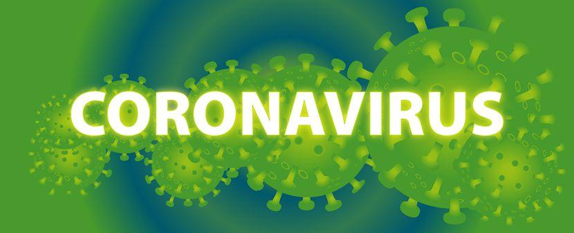 https://www.lausitz-branchen.de/medienarchiv/cms/upload/2020/03/coronavirus_lausitz.jpg