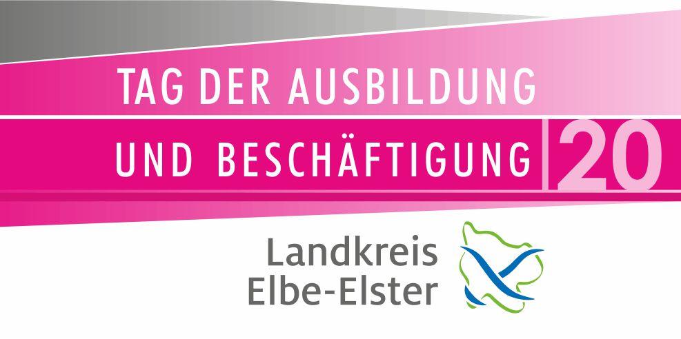Virtuelle Ausbildungsmesse Elbe-Elster