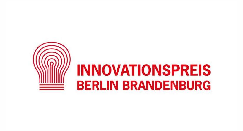Bewerberrekord beim Innovationspreis Berlin Brandenburg