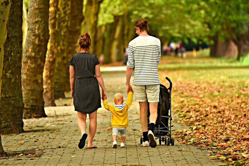Senftenberg bleibt Kinderfreundliche Kommune