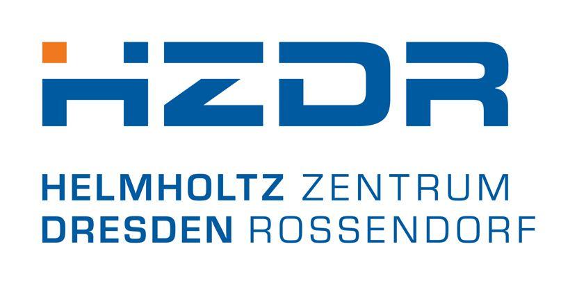 CASUS - Datenintensive Systemforschung in Görlitz
