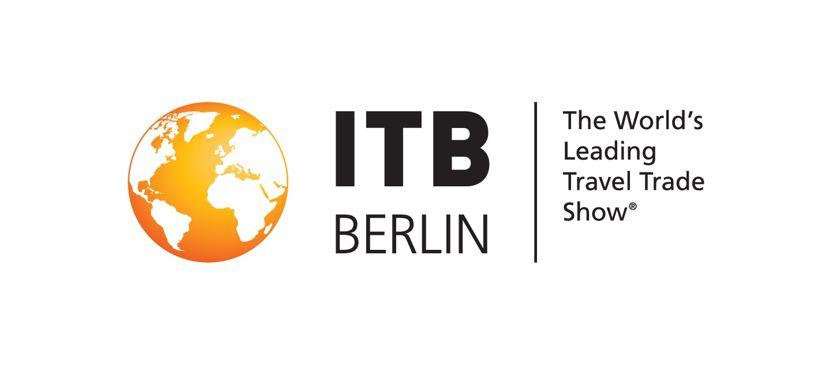 Sachsen wird Kulturdestination und Gastland der ITB Berlin