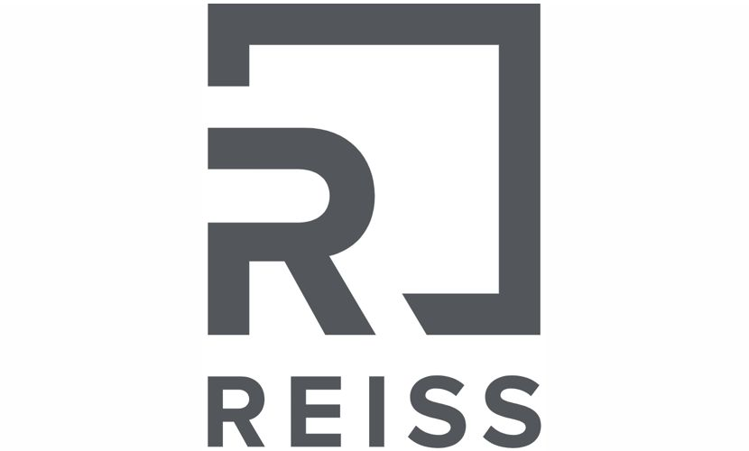 Reiss Büromöbel Werkseröffnung in Bad Liebenwerda
