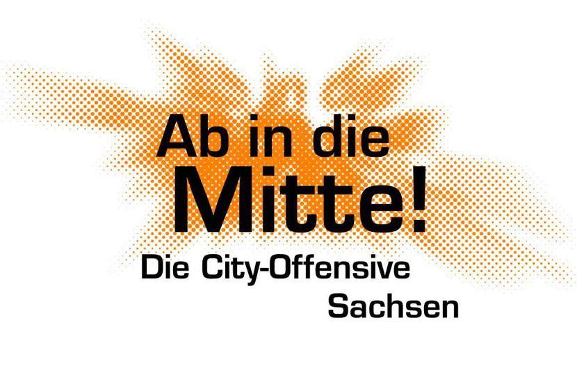 Zittau gewinnt sächsischen City-Wettbewerb