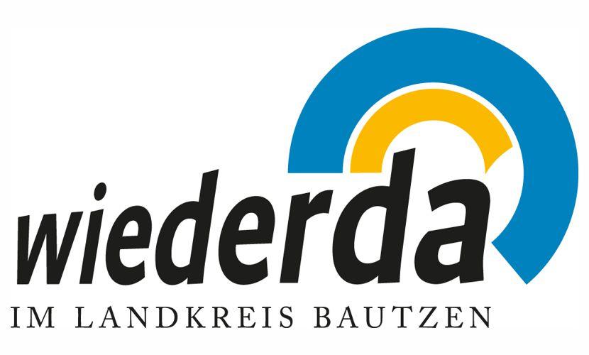 Rückkehrerbörse des Landkreises Bautzen - 2020 digital!