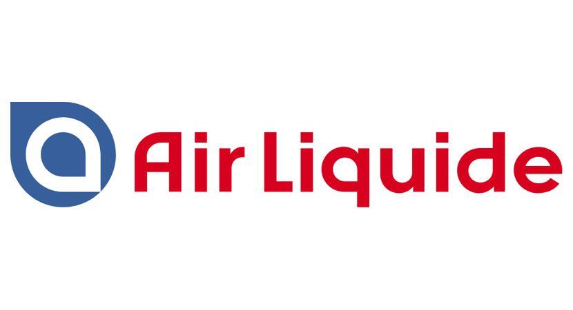 Air Liquide erweitert Standort Schwarzheide