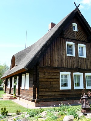 Tourismusverband Spreewald auf Leipziger Reisemesse