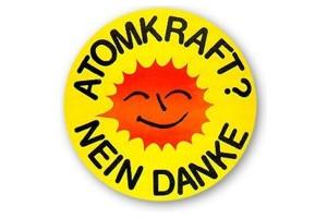 Polnisches Kernenergieprogramm - Beteiligung der Öffentlichkeit in Sachsen beginnt