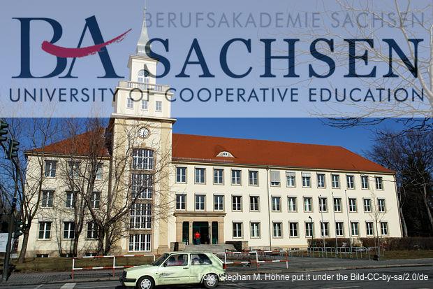 https://www.lausitz-branchen.de/medienarchiv/cms/upload/allgemein/bautzen/Berufsakademie-Sachsen-Bautzen.jpg