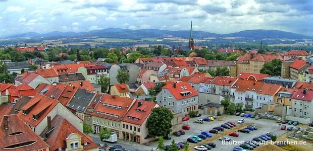 Abschaffung der Straßenausbaubeiträge in Bautzen