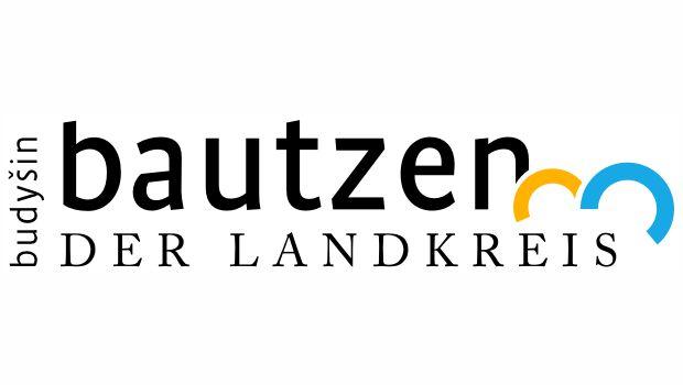Wachstumsregion Kamenz - Radeberg im Landkreis Bautzen