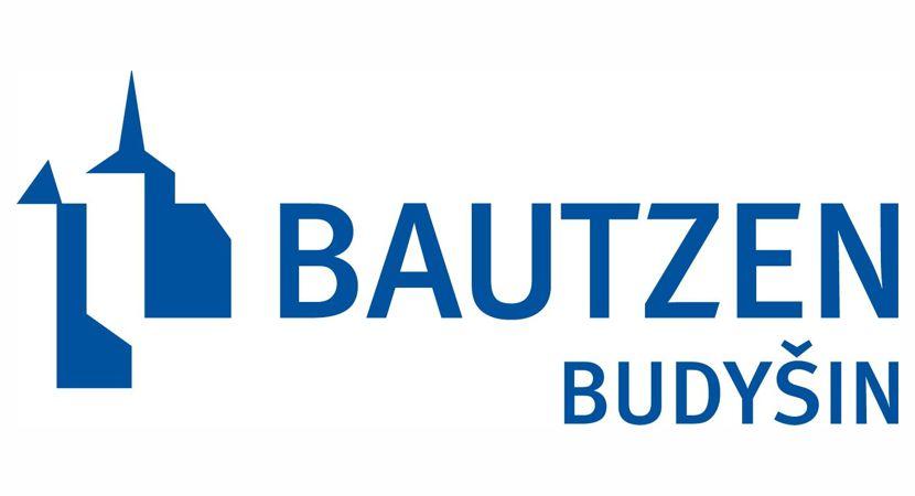 Citymanagement Bautzen vorerst gesichert