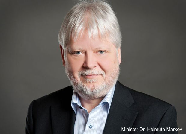 https://www.lausitz-branchen.de/medienarchiv/cms/upload/allgemein/brandenburg/Minister-Helmutt-Markov.jpg