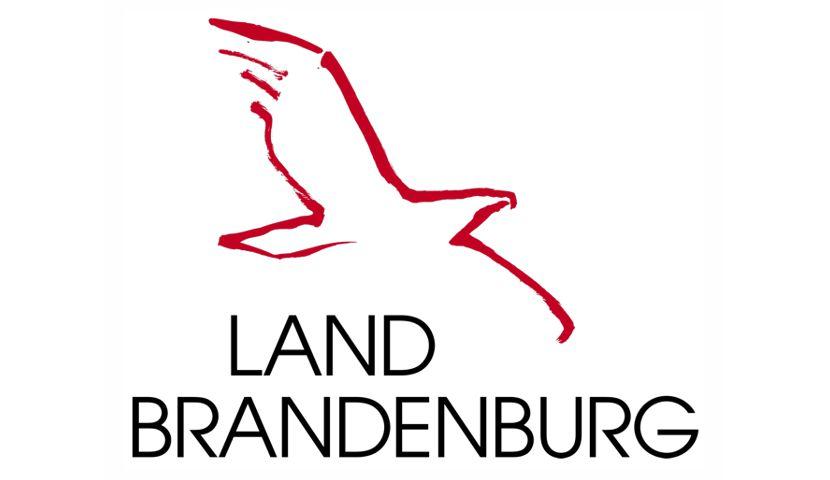 Ostdeutschem Wirtschaftsforum in Bad Saarow