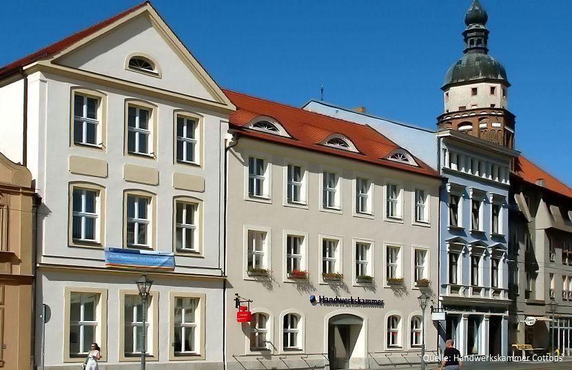 https://www.lausitz-branchen.de/medienarchiv/cms/upload/allgemein/cottbus/handwerkskammer-cottbus.jpg