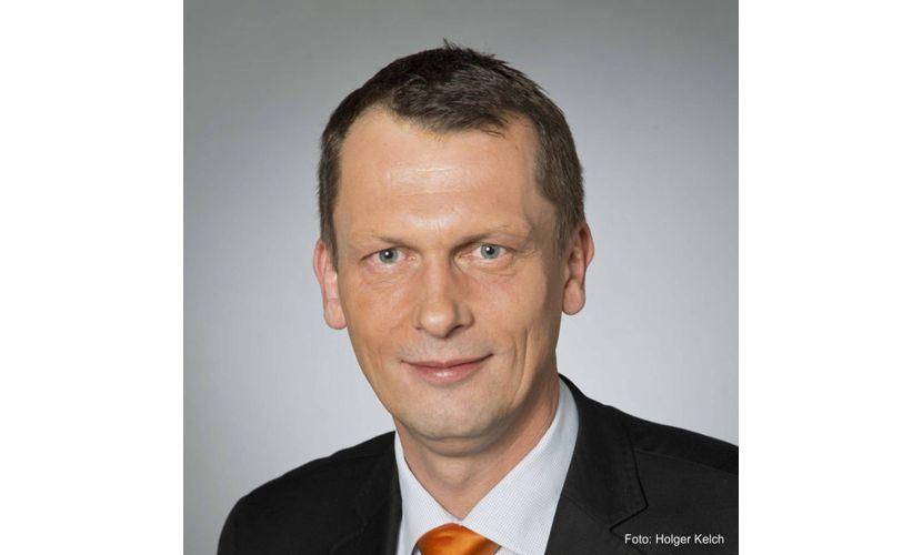Cottbuser OB zum Altanschlie�er-Urteil