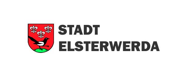 Wirtschaftsforum in Elsterwerda