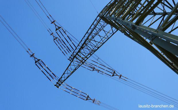 Kosten der Energiewende müssen gerecht verteilt werden