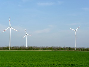 Windpark Dübrichen-Prießen in Betrieb genommenhttp://www.lausitz-branchen.de/medienarchiv/cms/upload/allgemein/energie_wind_umwelt.jpg