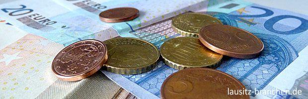 Strompreis für enviaM Privat- und Gewerbekunden sinkt