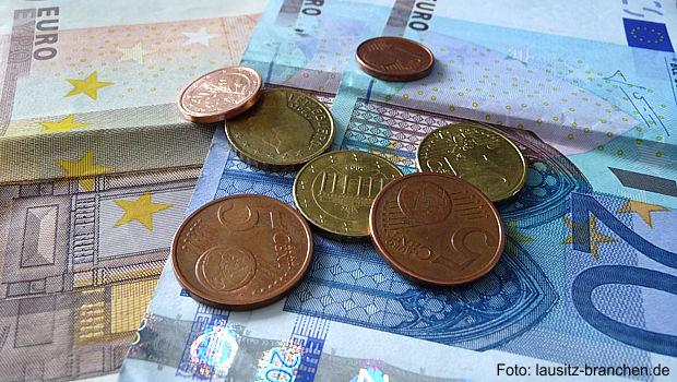 Fördermittel für Unternehmen in Spremberg