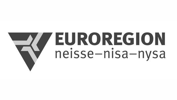 https://www.lausitz-branchen.de/medienarchiv/cms/upload/allgemein/goerlitz/Euroregion-Neisse-Nisa-Nysa.jpg