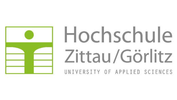 https://www.lausitz-branchen.de/medienarchiv/cms/upload/allgemein/goerlitz/hochschule-zittau-goerlitz.jpg