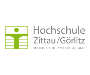 Hochschule Zittau/Görlitz beim Wettbewerb der Hochschulinitiative erfolgreich