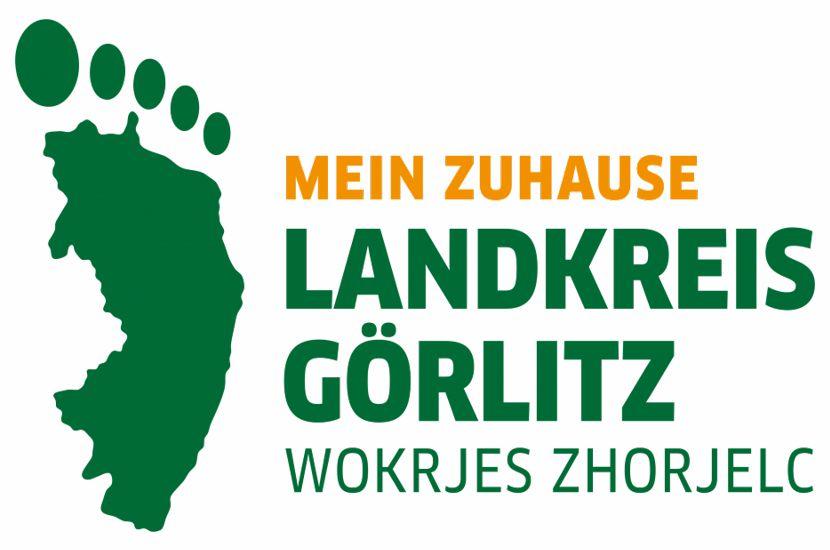 Arbeitgeberkonferenzen des Landkreises Görlitz