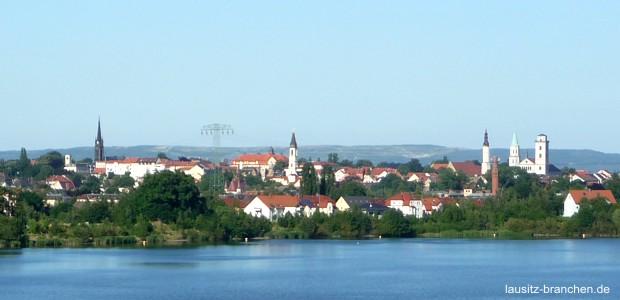Tschechisch-Bayerisch-Sächsische Notartagung in Zittau