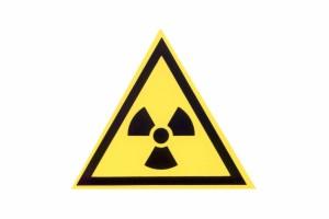 Weiterer Standort für polnisches Kernkraftwerk