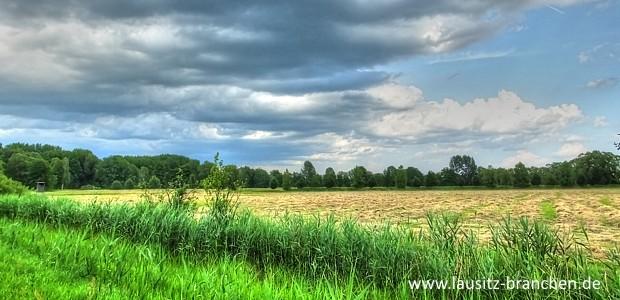 Agraportal für Brandenburg online